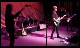 Todd Rundgren - Black Maria