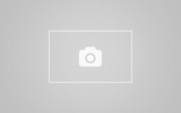 Genesis - Live In Concert Shepperton Studios Feat Peter Gabriel (1973) HD