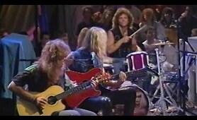 Aerosmith -