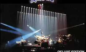 Genesis Live Deluxe Edition Vol. II - 1976-1978 by ProgRockDock.com