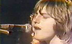 Emerson, Lake & Palmer - Lucky Man & Still... You Turn Me On (Live California Jam 1974)