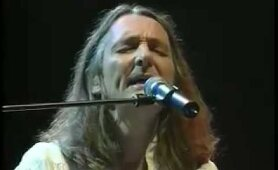 Hide in Your Shell, Roger Hodgson of Supertramp (writer and composer), with Orchestra