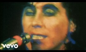 Roxy Music - Remake / Remodel Live 1972