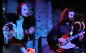 Roxy Music Live 1974