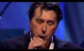 Bryan Ferry - Jealous Guy [2007-02-10 London]