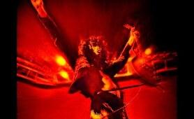 Led Zeppelin – No Quarter [1975/05/24 @ London, England]