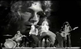 Led Zeppelin - Baby, I'm gonna leave you 1969
