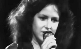 Jefferson Starship - White Rabbit - 11/8/1975 - Winterland (Official)